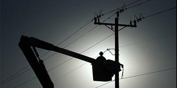 برق مناطقی از ۳ شهرستان استان سمنان قطع میشود