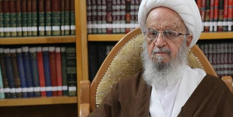 آیت الله مکارم شیرازی: حمایت از آزادی قره باغ بر همه مسلمانان لازم است