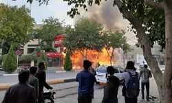 برخورد دادستانی اصفهان با سوءاستفاده کنندگان از اعتراضات مردمی