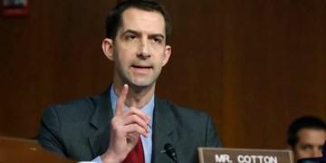 سناتور ارشد آمریکایی: تحریمها علیه ایران باید حفظ شوند