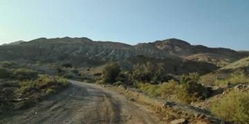 فارس من  بهترین گزینه برای ساخت جاده آبگرم انتخاب شود