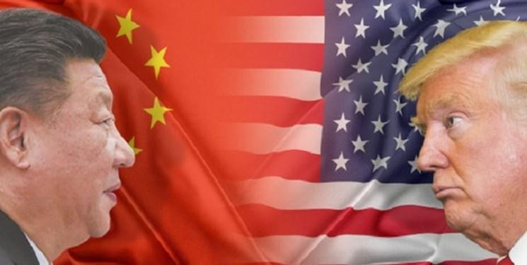 هشدار چین به آمریکا؛ «استقلال تایوان را تحمل نخواهیم کرد»