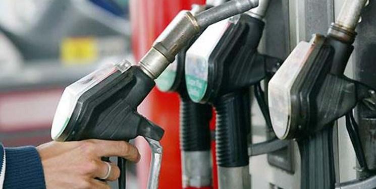 پیشنویس استاندارد یورو5 برای بنزین تهیه شد