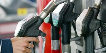 تخصیص 60 لیتر سهمیه بنزین برای تعطیلات نوروز