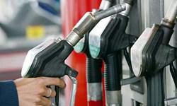 نقش پایین بنزین در بخش تولید و افزایش کم قیمت کالا و خدمات