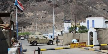 برخلاف توافق «ریاض»؛ درگیریها در «عدن» یمن از سر گرفته شد