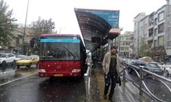 تقدیر سخنگوی شورای شهر از ستاد مقابله با کرونا تهران مبنی بر تعطیلی حمل و نقل عمومی