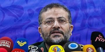 رئیس سازمان بسیج: حجم کمکهای مؤمنانه مردم ایران در دنیا نظیر ندارد/ رضایت مردم از عملکرد نظام در مقابله با کرونا