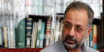 سیدافقهی: رژیم صهیونیستی مجبور شد ذخیره استراتژیک روابط پنهانش را رو کند