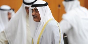 «صباح الخالد» بار دیگر نخستوزیر کویت شد