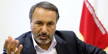 رضایی کوچی: قوه قضائیه تخلفات ستاد ملی مقابله با کرونا را به طور جدی پیگیری کند