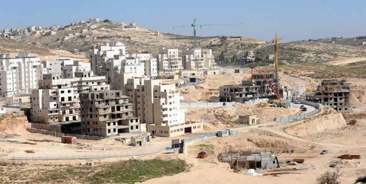 نفر،فلسطيني،رژيم،گزارش،2019،صهيونيستي،اساس،درصد،باختري،كرانه،فل…