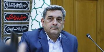 فارس من| دستور حناچی برای فروش اینترنتی در میادین میوه و شهروند