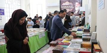 هیچ مجوزی برای برگزاری نمایشگاه کتاب مجازی و فیزیکی صادر نشده است