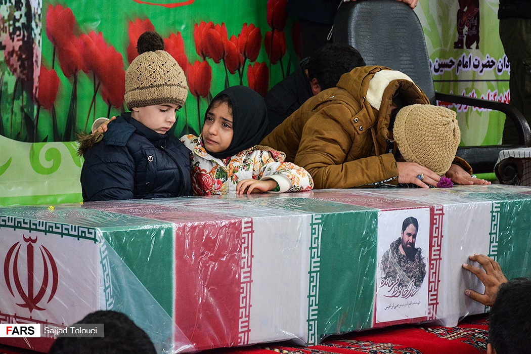 https://media.farsnews.ir/Uploaded/Files/Images/1398/08/29/13980829000597637098584027055371_74027_PhotoT.jpg