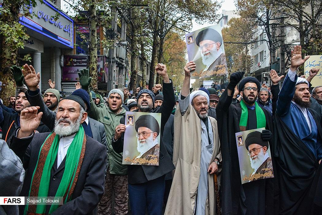 https://media.farsnews.ir/Uploaded/Files/Images/1398/08/29/13980829000597637098584082058117_67616_PhotoT.jpg