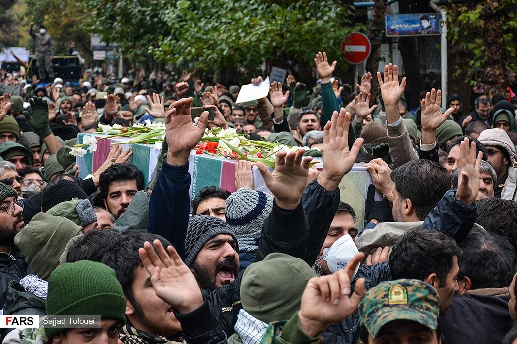 https://media.farsnews.ir/Uploaded/Files/Images/1398/08/29/13980829000597637098584110558595_79443_PhotoT.jpg