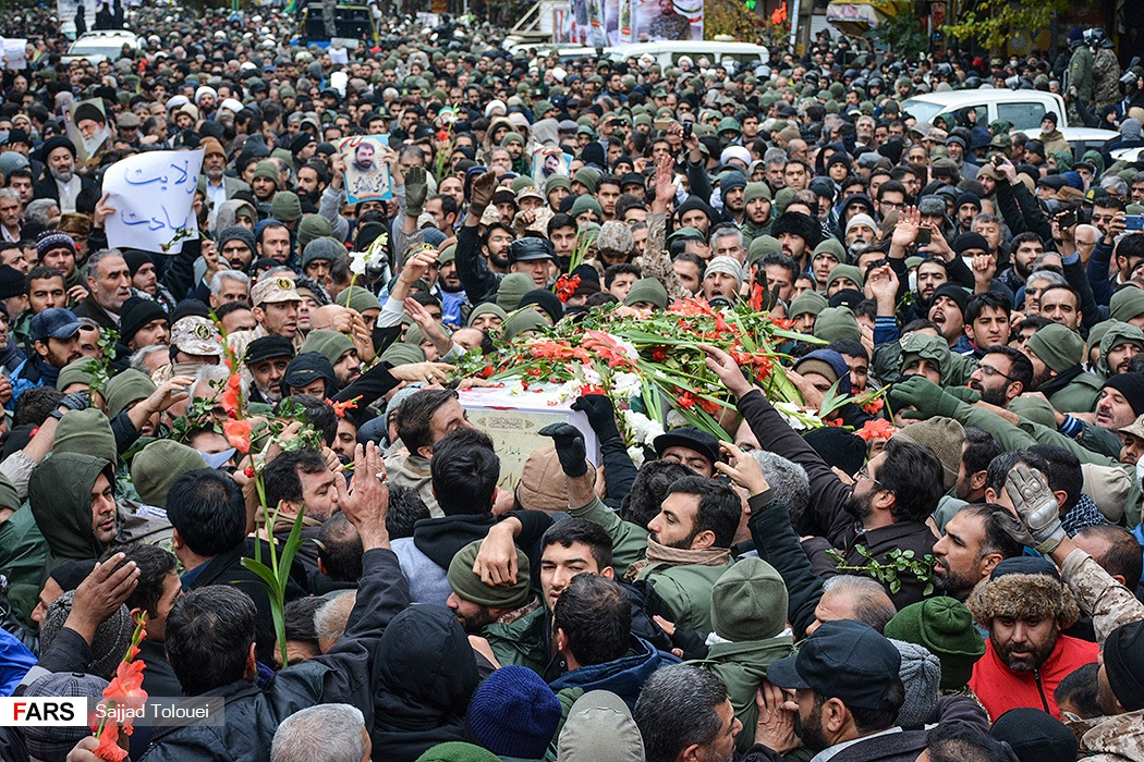 https://media.farsnews.ir/Uploaded/Files/Images/1398/08/29/13980829000597637098584122590220_80112_PhotoT.jpg