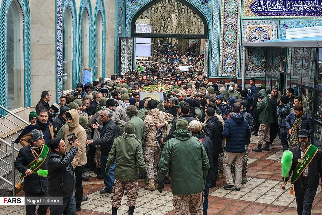 https://media.farsnews.ir/Uploaded/Files/Images/1398/08/29/13980829000597637098584144778275_54394_PhotoT.jpg