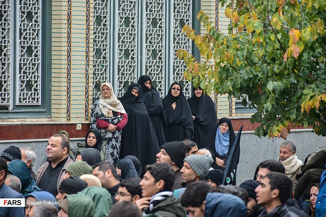 https://media.farsnews.ir/Uploaded/Files/Images/1398/08/29/13980829000597637098584150559672_93727_PhotoT.jpg