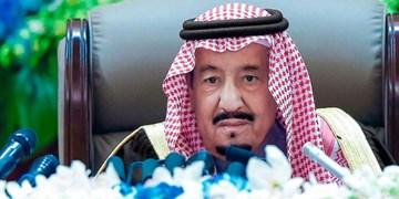 شاه سعودی ورود و خروج از ریاض، مکه و مدینه را ممنوع کرد
