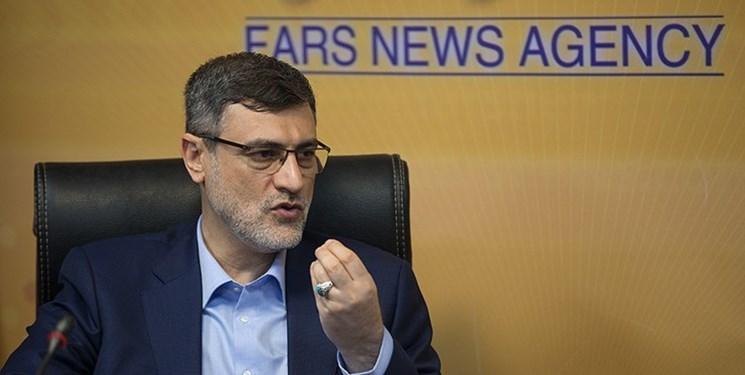 واکنش نایب رئیس مجلس به موسوی خوئینیها: وقتی پاسخگو در مقام پرسشگر خود را جا می زند!