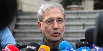 تصویب آئیننامه اعطای تابعیت به فرزندان حاصل از ازدواج زنان ایرانی با مردان خارجی در دولت