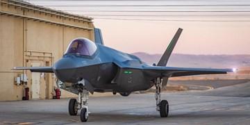 پنتاگون برای حل مشکلات «اف-۳۵»، دست به دامن دانشگاهها شد