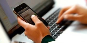 رشد ۲۵۰ درصدی مصرف ADSL در همدان
