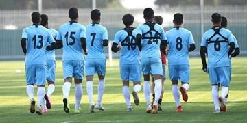 فهرست تیم ملی فوتبال فردا اعلام می شود