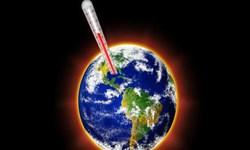 تلاش گلوبالیستها برای کاهش اساسی جمعیت جهان