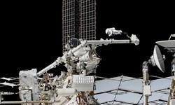 تنها یک روز به پرتاب تاریخی ناسا باقی مانده است