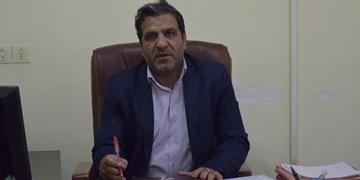 شهر توریستی سیسخت در انتظار تدبیر شهردار جدید