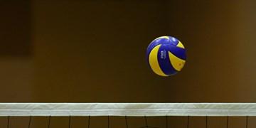 استقلال با کارخانه وارد لیگ برتر والیبال میشود؟