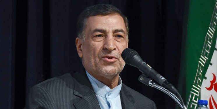 پیام تبریک وزیر دادگستری به آیتالله رئیسی در پی پیروزی در انتخابات ریاست جمهوری