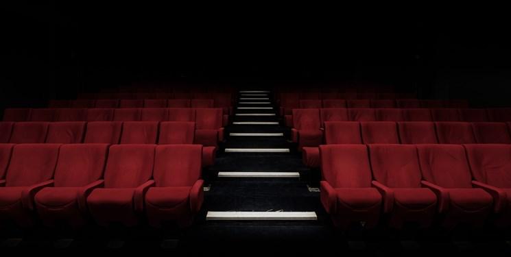 نامه سینماداران به رییسجمهور/ سینماها را باز کنید