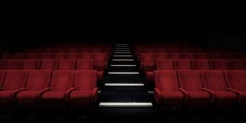 خبر خوب  «سینما آزادی» کرمانشاه پردیس میشود