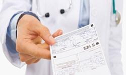 فارس من| محدود شدن صلاحیت پزشکان در نبود برنامه جامع پزشک خانواده/ مصوبه پرداخت حقوق پزشکان عمومی در بلاتکلیفی