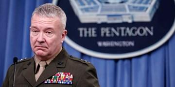 مکنزی: نه آمریکا، نه سعودیها و نه امارات به دنبال درگیری با ایران نیستند