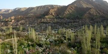 مرمت ۸ بنای تاریخی رویین اسفراین
