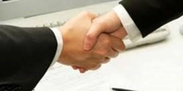 توافق نیسان، رنو و میتسوبیشی ژاپن برای تشکیل یک واحد تحقیق و توسعه مشترک