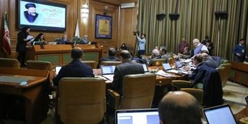 رکود 3  ساله ساخت مترو در پایتخت/ دلیل آتشسوزیهای سریالی
