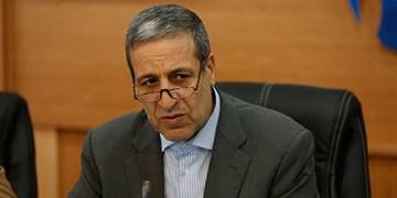 استاندار بوشهر: با عوامل گرانی بصورت جدی برخورد شود
