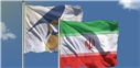 الاتحاد الاقتصادي الاوراسي يدعم التعاون مع ايران