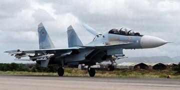 ادعای آمریکا: روسیه به لیبی جنگنده اعزام کرده است