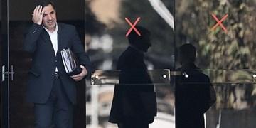 آخرین وضعیت پرونده مالی پسر «آخوندی»/ 4 نفر دستگیر شدند