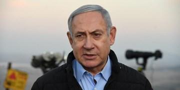 هراس نتانیاهو از قدرت گرفتن جرمی کوربین در انگلیس