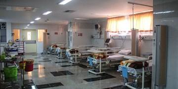 خبر خوب علوم پزشکی کهگیلویه و بویراحمد برای مردم/ افتتاح کلینیک مجهز یاسوج پس از 15 سال