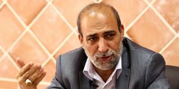فروزنده: الان زمان پاسخگویی دولت و مطالبه گری ملت است