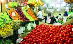 252 بازرسی برای تنظیم بازار در گنبدکاووس انجام شد
